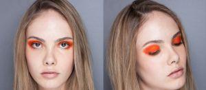 Tendências de Maquiagem para o Verão 2013