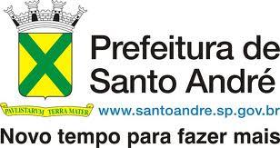 Vagas de emprego Prefeitura de Santo André SP