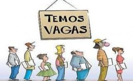 Oferta de 405 vagas de emprego no Sine Mandaguari PR