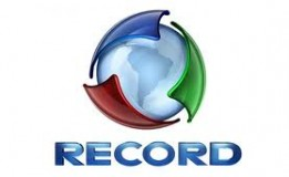 TV Record seleciona para vagas de emprego em 2012