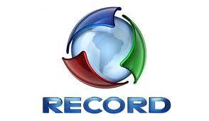 Vagas de emprego TV Record