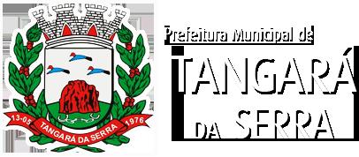 Vagas de emprego nesta semana em Tangará da Serra MT