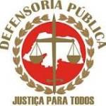 Defensoria Pública SE divulga vagas de estágio em 2012