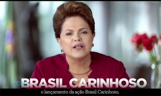 brasil-carinhoso