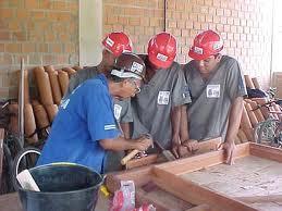 curso-carpinteiro
