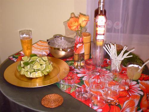 festa boteco decoracao rustica : festa boteco decoracao rustica:decoração de festa tema boteco fotos de festa com tema boteco