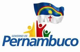 governo-pernambuco