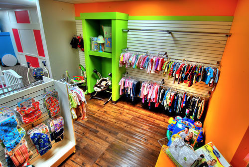 loja de bebe 4