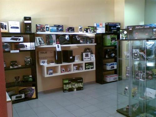 loja de informatica 2