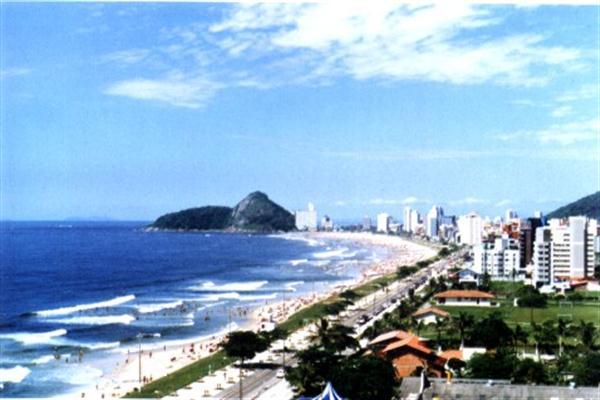 Créditos:culturadematinhos.blogspot.com