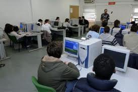 programacao-sistemas