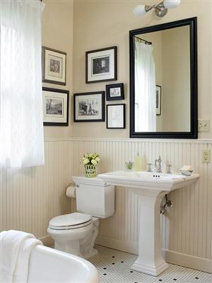 quadro para banheiro 4