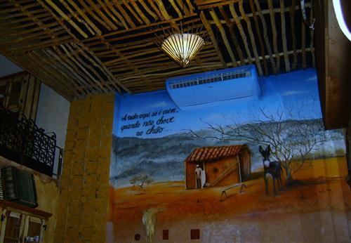 Créditos:daquidomeier.blogspot.com