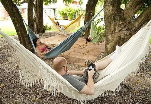 jardim quintal fundos:Créditos:revistacasaejardim.globo.com