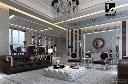 Inside Interior Design Ideas additionally Top 10 Most Expensive Homes For Sale In The U S 42729 as well Bar likewise Southwest Style Home On Acreage In Alto Area likewise House Plan In Tamil Nadu. on old santa fe homes plans