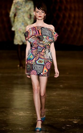 Modelos Tend Ncias Moda Mulher Dicas Beleza Genuardis Portal