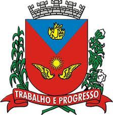 Empregos PAT Artur Nogueira SP