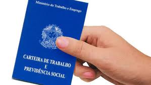 Empregos Sine de Quedas do Iguaçu PR