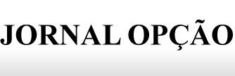 Jornal Opção Goiânia - telefone