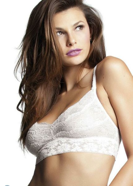 Modelos Masculinos - Modelos, agencias de modelos y