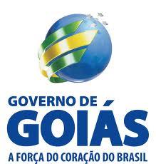 Processo Seletivo de Vigilantes Penitenciários Goiás