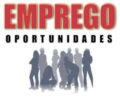 Vagas Balcão de Empregos Campos RJ