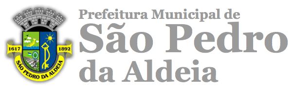 Vagas de Emprego São Pedro da Aldeia RJ