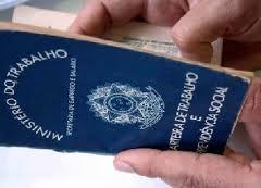Vagas de emprego CEAT Américo Brasiliense SP