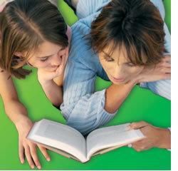 beneficios-leitura