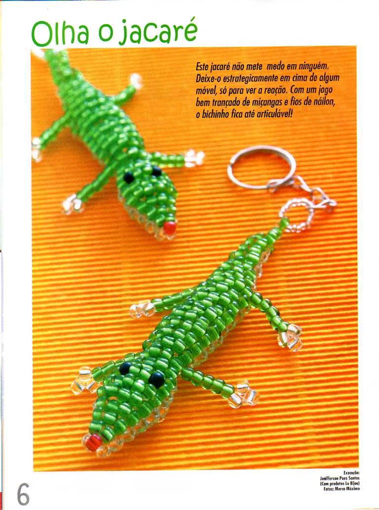 Créditos:qkoisa.blogspot.com.br