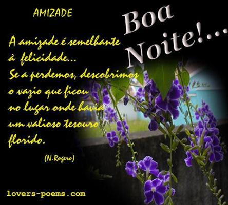 Tag Frases Romanticas De Boa Noite Para Celular