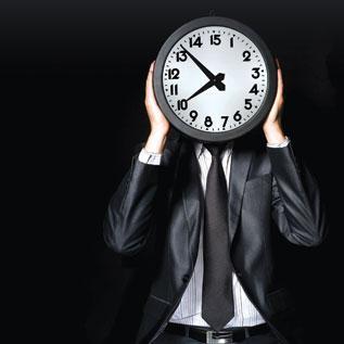 como-organizar-tempo