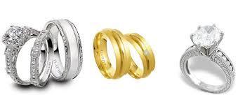 diamantes2 Tendências de Alianças de casamento 2012 2013