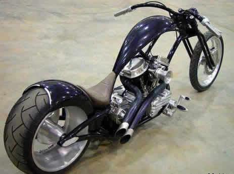 """Fan tunadas"""" part 2"""" e motos com motard  - YouTube"""