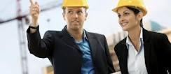 jovens-engenheiros