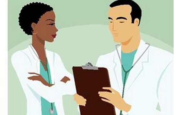 Como trabalhar em laboratorio de analises clinicas