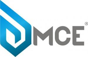 mce-engenharia