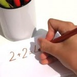 Atividades de Matemática - 2 ano Ensino Fundamental