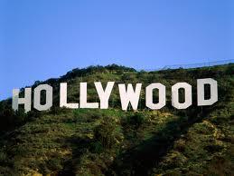 Atores mais bem pagos de Hollywood em 2012