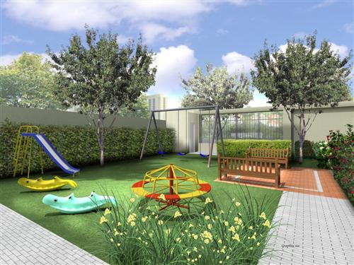 ideias para montar um jardim no quintalCópiadeEngeluxCentralHome
