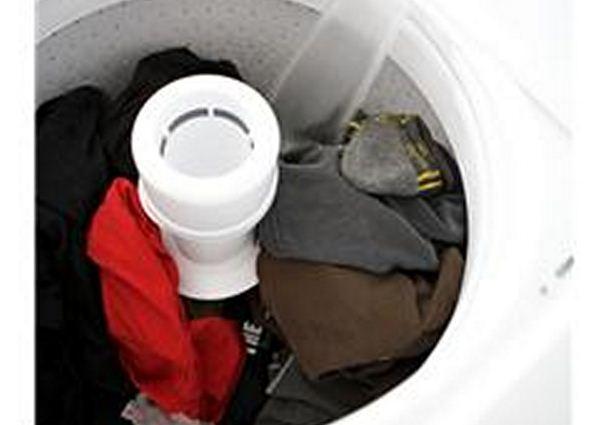 Como tirar odor roupas