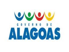 Concurso Educação de Alagoas 2012