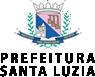 Concurso Público Prefeitura de Santa Luzia MG