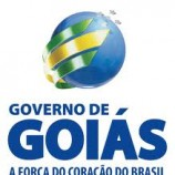 Concurso PM e Polcia Civil de GO para vagas em 2012