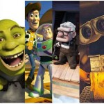 Melhores filmes para crianças