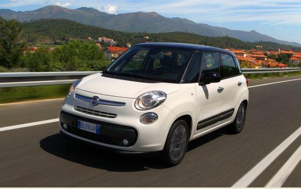 Foto: reprodução Car and Drive UOL