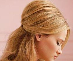 Modelos de Penteados para Cabelos Longos