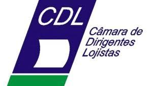 Vagas de Emprego CDL Braço Norte SC