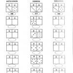 atividades de matematica para ensino fundamental