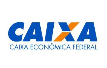 Crédito Aporte Caixa. (Foto: Divulgação).